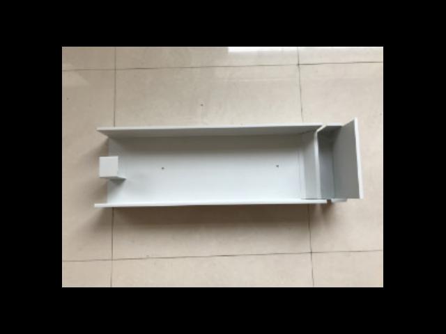 廣東生活用品鈑金/管制品誠信服務