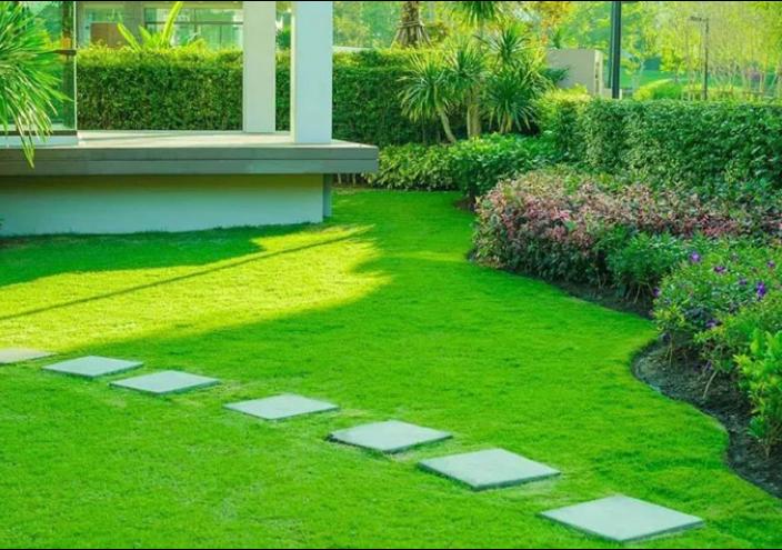 崇明区装饰仿真草坪基地,仿真草坪
