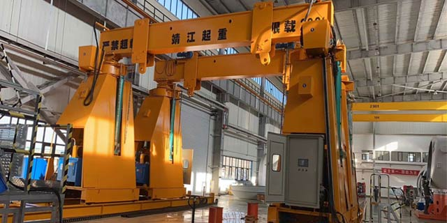 浙江旋臂吊定制價格 歡迎來電 靖江市起重設備供應