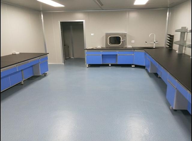 杭州实验室建设 推荐咨询 青岛精科仪器供应