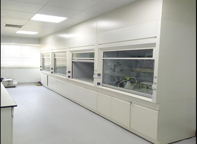 烟台实验室设备厂家 真诚推荐 青岛精科仪器供应