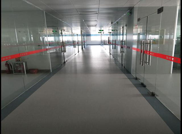 山东实验室设计 欢迎咨询 青岛精科仪器供应