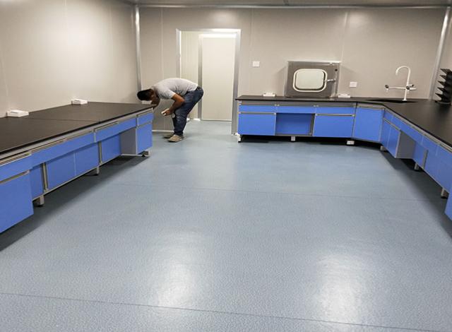 实验室玻璃仪器公司 真诚推荐 青岛精科仪器供应