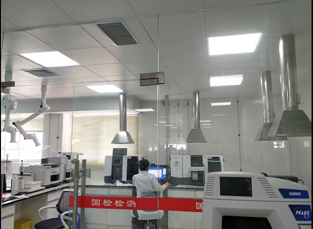 济宁实验室定制公司 信息推荐 青岛精科仪器供应