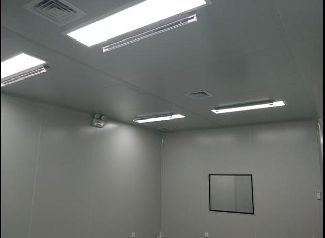 实验室设计 欢迎来电 青岛精科仪器供应