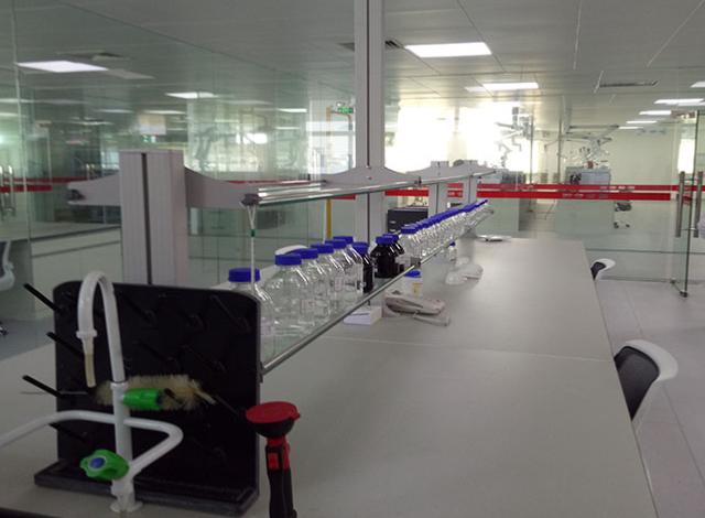 德州实验室家具设备 欢迎来电 青岛精科仪器供应