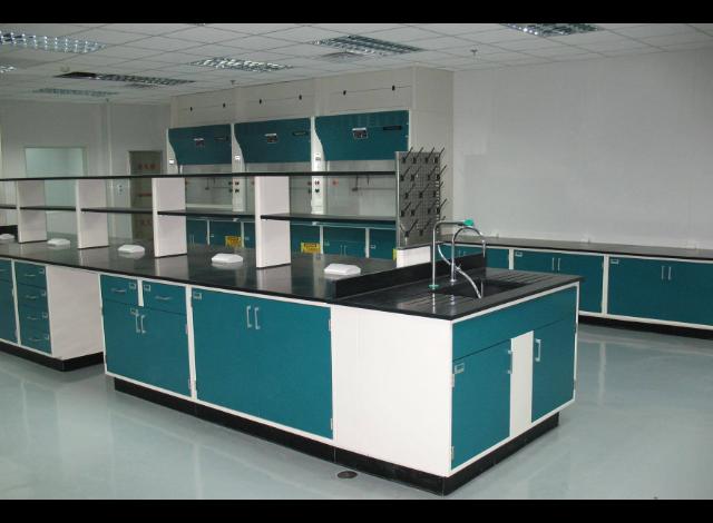 济宁实验室定制公司 真诚推荐 青岛精科仪器供应