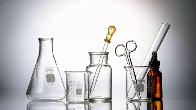 煙臺實驗室玻璃杯供應商 有口皆碑「青島精科儀器供應」