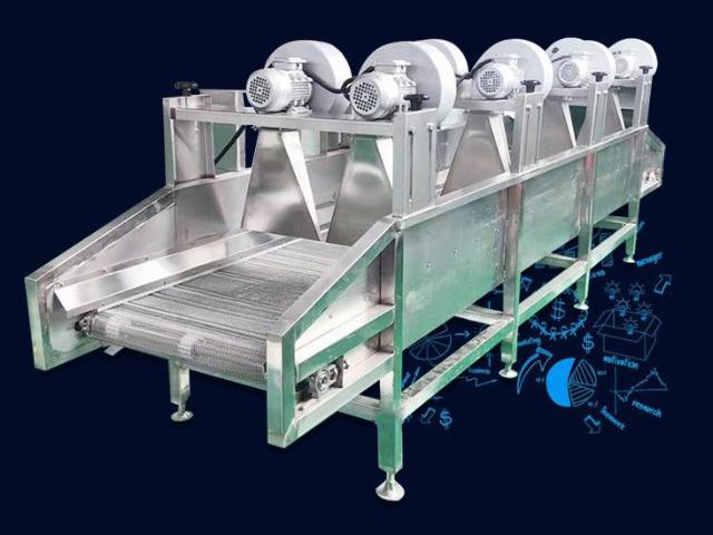 厨房蔬菜脱水机大约多少钱 诚信服务「诸城市亚兴机械供应」