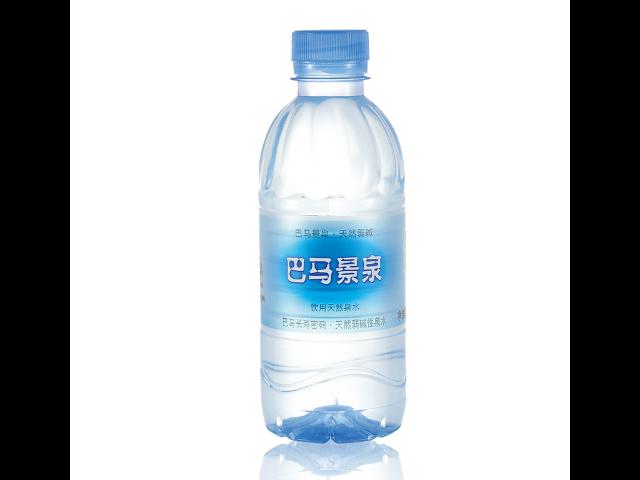 上海长寿村矿泉水厂家 欢迎咨询  广西巴马晶硒岩泉水业供应