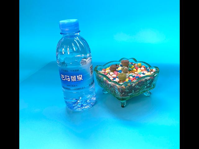 江苏碱性水 欢迎咨询  广西巴马晶硒岩泉水业供应