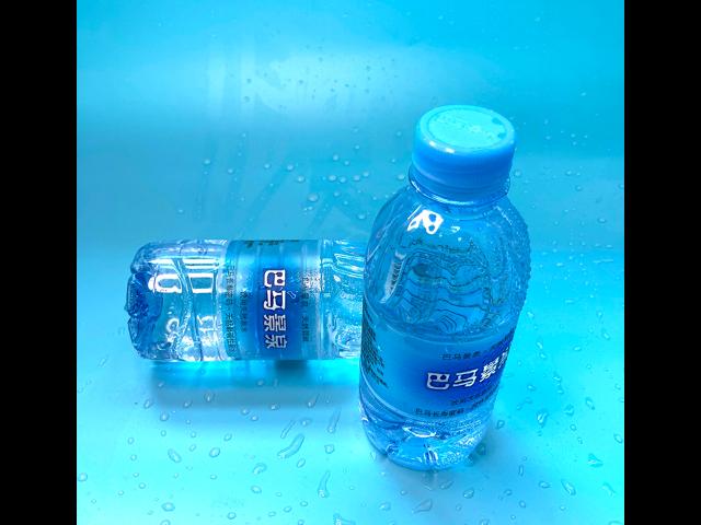 冰川水哪个牌子好-巴马景泉 欢迎咨询  广西巴马晶硒岩泉水业供应