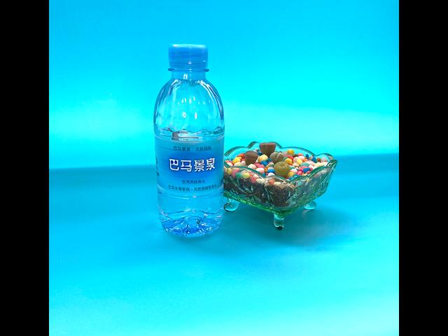 浙江弱堿性水,水