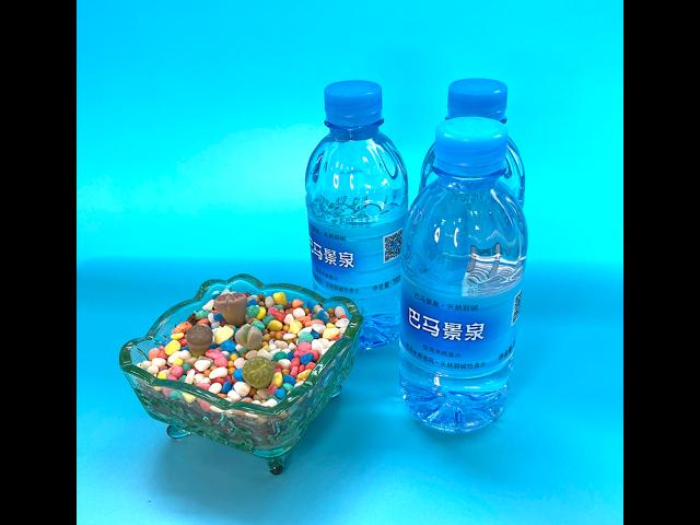 江苏弱碱性水排名 欢迎咨询  广西巴马晶硒岩泉水业供应