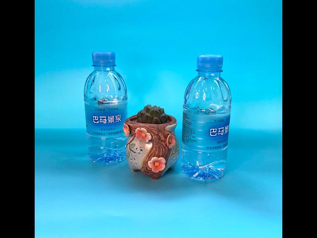 江蘇自涌泉水價格 歡迎咨詢  廣西巴馬晶硒巖泉水業供應