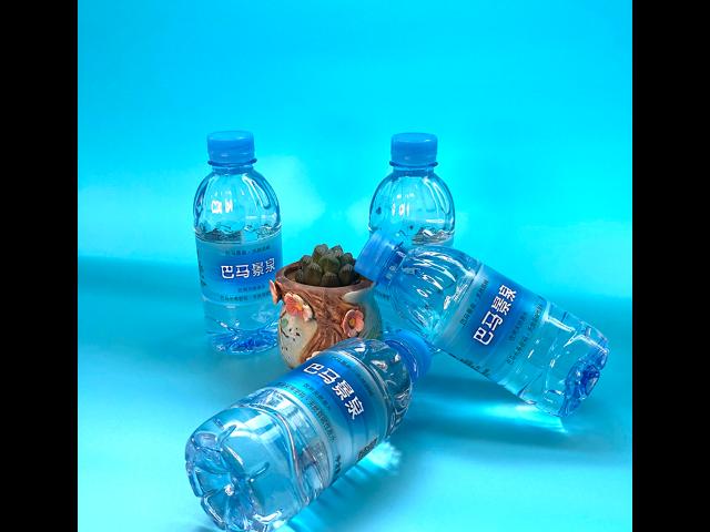 非回收桶桶装水价格