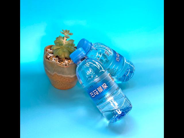 江苏自涌泉水排名,水