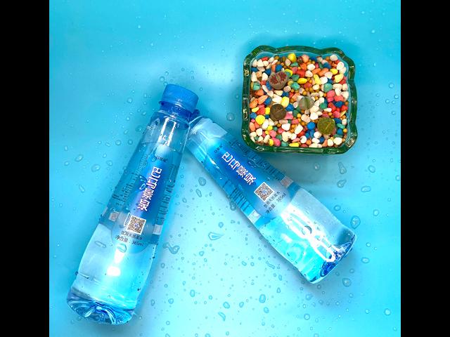 学生水品牌大全-巴马景泉,水