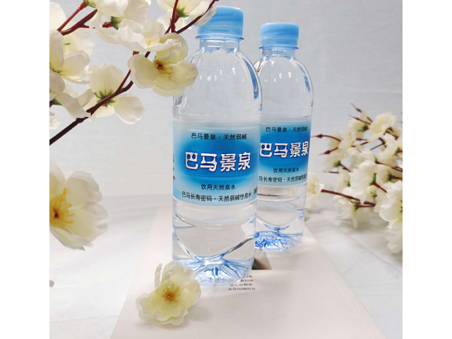 杭州大桶水代理