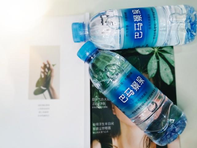 非纯净水公司 欢迎咨询「 广西巴马晶硒岩泉水业供应」