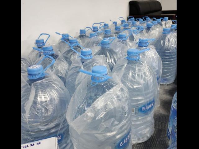 巴马山泉水品牌 欢迎咨询「 广西巴马晶硒岩泉水业供应」