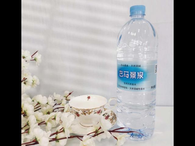 浙江弱堿性水排名,水