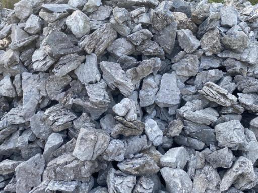 河北黃臘石園林石廠家直銷「景石緣園林供應」