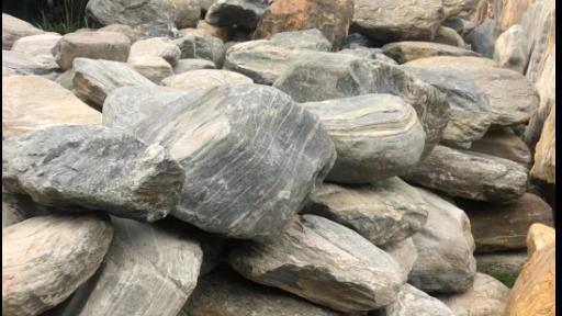 景石園林石,園林石
