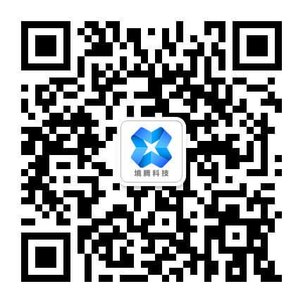上海境腾信息科技有限公司