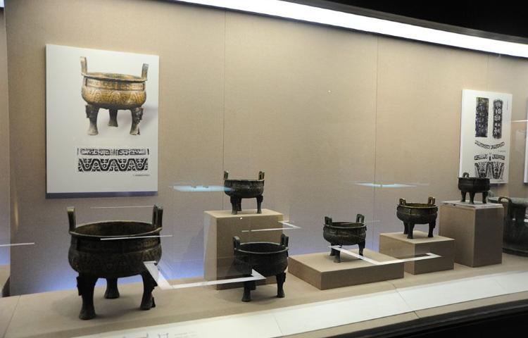温州AR玻璃供应 诚信为本「杭州晶硝子玻璃科技供应」