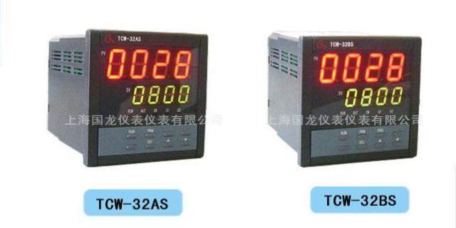 北京新型控制仪规格尺寸 贴心服务「上海竟稀电子电器供应」
