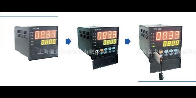 淮安正规控制仪费用 值得信赖「上海竟稀电子电器供应」