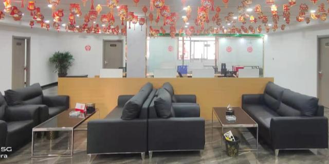 驻马店哪个小区新房可以买「驻马店静宇房地产经纪供应」