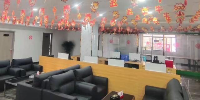 上蔡县学区房户型图「驻马店静宇房地产经纪供应」