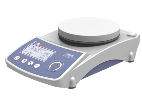 南昌实验室磁力搅拌器价格 服务为先「精凿科技供应」