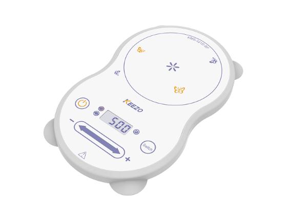 貴州加熱磁力攪拌器品牌 來電咨詢「精鑿科技供應」