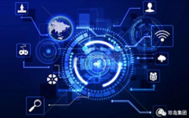 中小企业互联网推广方式平台 来电咨询 金华市珍岛信息技术供应