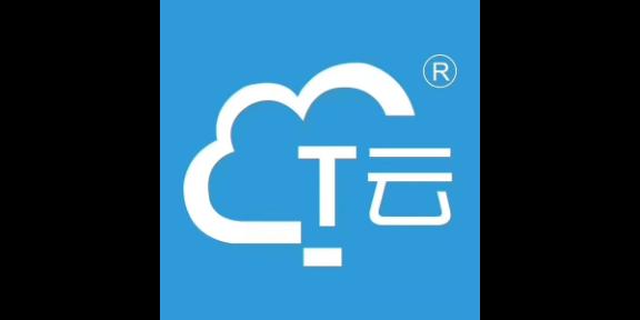 直销网站建立 服务至上 金华市珍岛信息技术供应