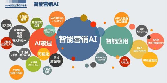 产品网站哪个平台好 贴心服务 金华市珍岛信息技术供应