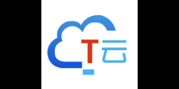 浦江网站营销 诚信互利 金华市珍岛信息技术供应