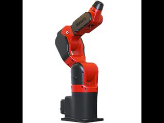 磐安工业机器人哪家便宜,工业机器人