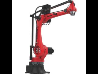 绍兴工业机器人厂家,工业机器人