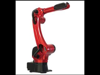浦江自动化工业机器人安装,工业机器人