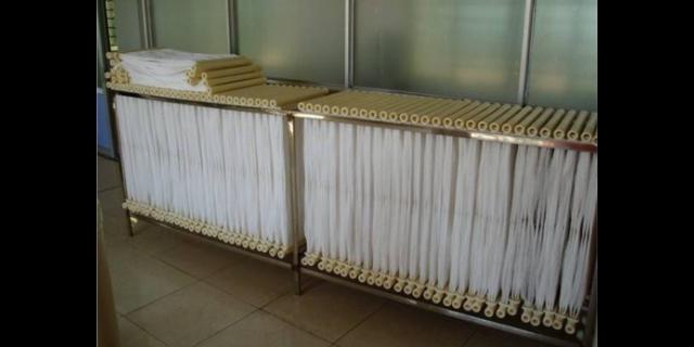 蓬莱代理金汇膜供应,金汇膜