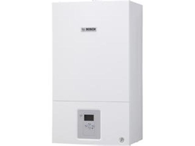 苏州通用空调厂家批发价「江苏金霖冷暖设备供应」