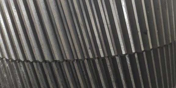 上海齒條齒輪定制價格「無錫市金程齒輪供應」