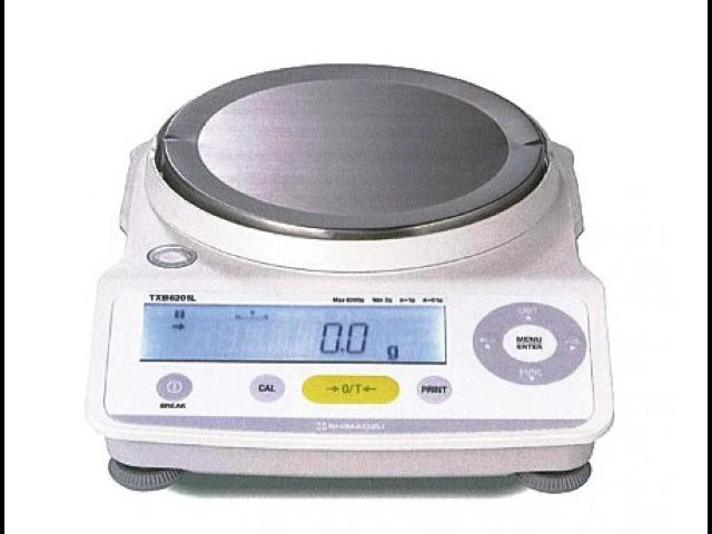 松江区专业电子产品销售公司「金齐氟密封科技」