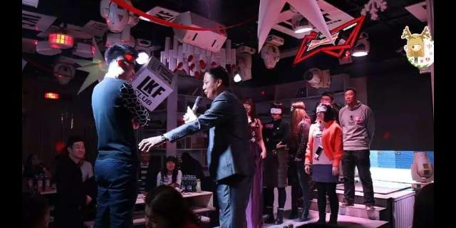 吉林公益婚介 欢迎来电「长春市金鹊桥婚恋服务供应」