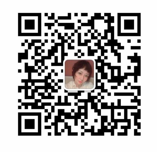 今日网事数字传媒(深圳)有限公司