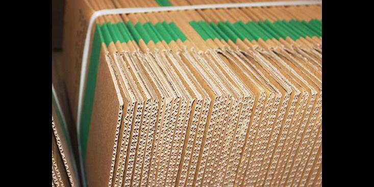 嵩縣五層紙箱廠家價格 歡迎咨詢「伊川縣金盛達包裝供應」